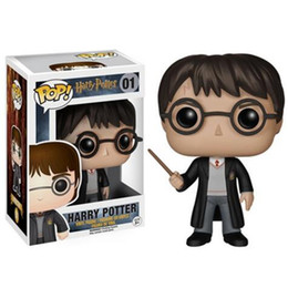 Gift articles birthday coupons promo codes deals 2018 get cheap gift articles birthday promo codes action figure funko pop movies harry potter action figure doll negle Image collections