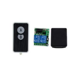 Tragbares Audio & Video Musik Sound Audio Sender Empfänger 200 M 2,4 Ghz Hifi Digital Wireless Adapter Funkadapter