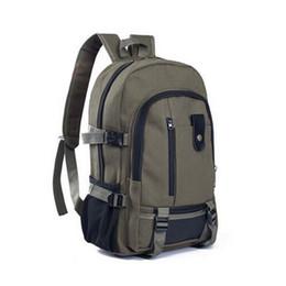 Argentina Venta al por mayor- 2016 nueva llegada Mochilas de estilo vintage Diseño de color natural Mochilas escolares Mochila informal supplier natural backpacks Suministro