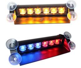 Red Visor Strobe Lights Online Wholesale Distributors, Red Visor ...