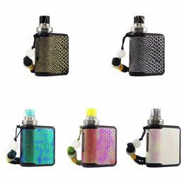 Wholesale Dragon Vape - New colors Wholesale M vape mi-one kit temperature control Vapor Cigarette Electronic Cigarette dragon style dhl free