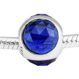 Bijou schmuck online-Perlen für die Schmucksachen, die DIY für Pandora Armbänder PERLES la fabrication de Bijou Charms Perlas Berloque
