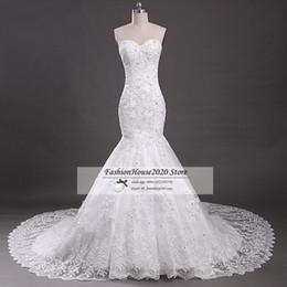 Crystal Wedding Gown Online Canada Best Selling Crystal Wedding