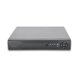 Canada 32channel NVR Network Video Recorder nvr 32ch onvif H.264 Megapixel soutien installer 2 disques durs HD HDMI 1080p pour caméra Ip Offre