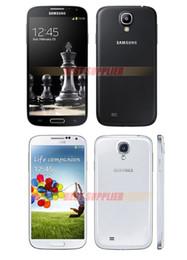 Wholesale Note 3g Gsm Phone - Unlocked Original Phone Samsung Galaxy note 2 N7100 8MP Camera Quad-Core 2GB RAM GSM 3G 5.5'' Touch Refurbished Phone