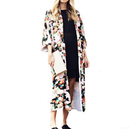 Womens Kimono Cardigans Canada | Best Selling Womens Kimono ...
