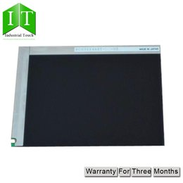 lcd industrial monitors Coupons - Original NEW KCS3224AST-73-20 KCS3224AST PLC HMI LCD monitor Industrial Liquid Crystal Display 3 month warranty