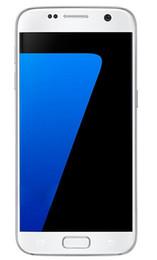 Wholesale Octa Phones - Original Samsung Galaxy S7 G930P G930V Octa Core 4GB 32GB 5.1 Inch Android 6.0 12MP Refurbished Unlocked Phone