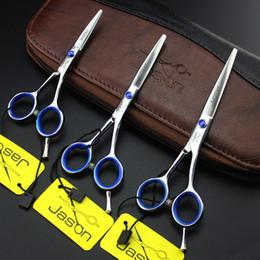 Vente chaude Professionnel Ciseaux De Coiffure set de haute qualité coupe de cheveux ciseaux ciseaux de cheveux tesouras 4 pouces 5 pouces 5.5 pouces ? partir de fabricateur