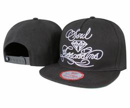 Wholesale Snap Back Blvd - 2017 BLVD Supply Snapbacks hip hop Full All Black Snapback Hats Sports Ball Caps Men 2016 Snapbacks Adjustable Diamond supply co Snap back c