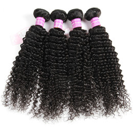 Wholesale Brazilian Afro Jerry - Mongolian Jerry Kinky Curly Virgin Hair Afro Kinky Curly Human Hair Mongolian Curly Weave Unprocessed Virgin Mongolian Virgin Hair by Cosy