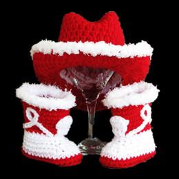 830b14f75d1 Crochet Baby Boy Cowboy Canada