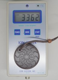 Wholesale Quantum Bio Energy Pendant - Wholesale- 50xScalar Bio Energy Quantum 3000-3500 negative ion sun Pendant Archangel Necklace Magnetic Health pendant with rubber protector