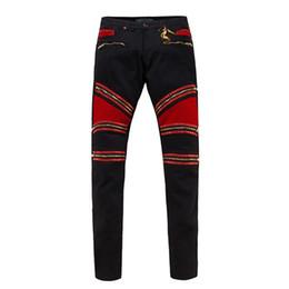 Cheap Colored Jeans Online Wholesale Distributors, Cheap Colored ...