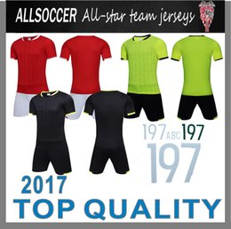 dbb98f6759f football logos design 2019 - LICONSAVY A008 !!soccer training jerseys