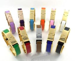 Wholesale Stainless Steel Bracelet 15mm - 316L Stainless Steel 15mm H bracelet fine Brand Wristband men love cuff Bangles punk bracelet fit man Pulseira