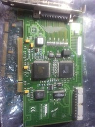 Wholesale Digital Server - For PCI-DIO-32HS 183480E-01 High Speed Digital I O Module Well Tested Working
