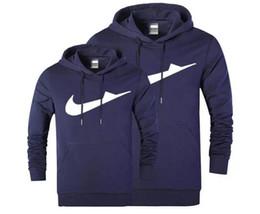 Wholesale Nk Men - NK Best-selling Hoodies Sweatshirts new Brand fashion sport Active Coats Jackets Hoody Hoodies Sweatshirts For Men Women super.