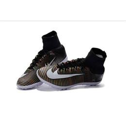 Distributors of Discount Futsal Shoes Kids | 2017 Huarache Shoes ...