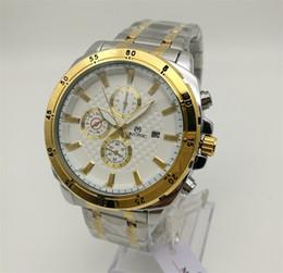2019 relojes guangzhou Reloj mecánico automático 2017 Nuevos hombres Relojes de acero inoxidable MUONIC China Guangzhou Marca de moda Marca Champion Watch relojes guangzhou baratos