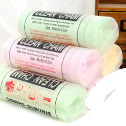 Wholesale Wholesale Sport Supplies - New Large Size towel pet dog Super Water absorbent towel pet bath towel , Free Shipping Dog Supplies Pet Supplies