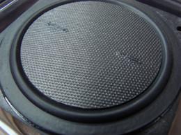 2019 ohm alto-falantes Atacado-2pcs / pack de 3 polegadas 8 Ohm 15W de tela plana home theater alto-falantes de neodímio full-range louderspeaker flat TV anúncios de TV bom áudio ohm alto-falantes barato