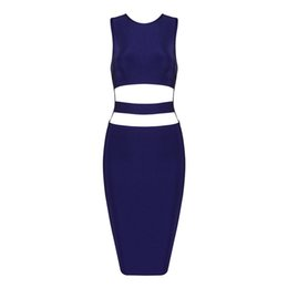 Wholesale Cheap Party Tight Dresses - Dropshipping 2017 dress China Cheap zipper hollow hot mini bodycon dresses sexy even  party tight clothings