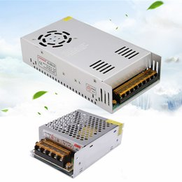 Wholesale 12v Power Supply 2a - led power supplies 30A 25A 20A 15A 12.5A 10A 8.5A 6.5A 5A 2A 12V led power supply drivers High Quality