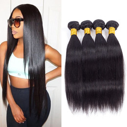Wholesale Virgin Hair Brazilian Vendor - Wholesale Top Selling Peruvian Virgin Human Hair Weave Bundles Cheap Remy Wet Wavy Hair Extensions Unprocessed Brazilian Virgin Hair Vendors