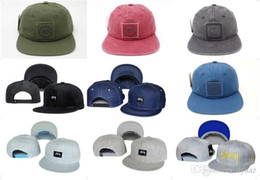 Wholesale Snapback Eye Big - 2017 new snapback fashion big eye hats baseball caps for men women sports hip hop cap brand sun hat cheap gorras wholesale men designer hats
