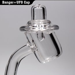 Wholesale Nail Hold - new style quartz carb cap 2.0 banger nail quartz hold for quartz banger nail high quanlity