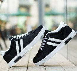 Wholesale Heels 44 - 2017 new style GA men and women shoes size 36-44
