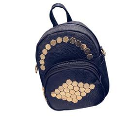 2019 sacs scolaires grand cuir pu  sacs scolaires grand cuir pu pas cher