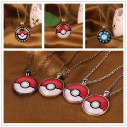 Wholesale Stylish Pendants For Men - Necklace Men Pendants Necklaces Women with Chain Time Gem Cartoon for Boys Girls Jewelry Fashion New Arrival Stylish