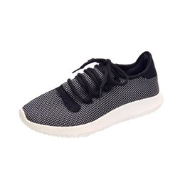 Wholesale Solid Object - Women Canvas Slip on Shoes Sneakers. Available in Navy, Gray, Black, Beige and Brown Women Object Flats-Shoes