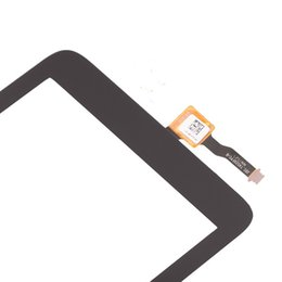 Wholesale Screen For Alcatel - Brand New Display Glass Replacement For Alcatel One Touch pixi 7 9006W Touch Screen Digitizer LCD Display