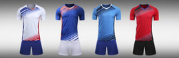 Wholesale Xs Sexy - VIP high quality 17-18 play soccer play clothing sportswear sexy constellation shirt training clothing channel
