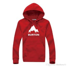 Wholesale Plus Size Casual Fashion - Fashion Winter mens hoodies Casual O-Neck hip hop sweatshirt hedging hoodie plus size M-3XL