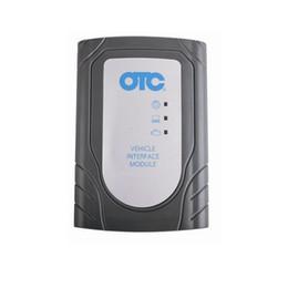 Wholesale Techstream Tool - Latest V12.00.124 GTS OTC IT3 for Toyota for LEXUS Global Techstream VIM OBD Scanner Tool Better Than IT2 for Toyota