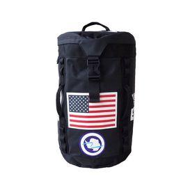 Wholesale Men S Fashion Usa - 17ss T x S USA Flag Backpack Outdoor Backpack Men & Women Sports Rucksack High Quality Nylon Backpacks Unisex Street Backpack HFBB030