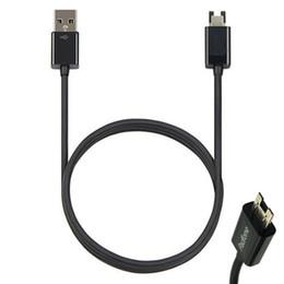 Toptan-Güzel Hediye Yeni 100 CM 13 Pin USB VERI ŞARJ KABLOSU ASUS PadFone 2 A68 Kablo Ücretsiz Nakliye Dec18 IÇIN nereden
