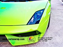 Wholesale Gloss White Wrap - Free Samples Full Colours Pvc Advertising Poster Adhesive Vinyl Car Wrap Self Adhesive Gloss Vinyl Car Wrap