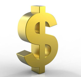 Link speciale per il custode VIP designare il prodotto, costi di spedizione aggiuntivi, costi di modifica, differenza di prezzo da confezioni per animali domestici fornitori