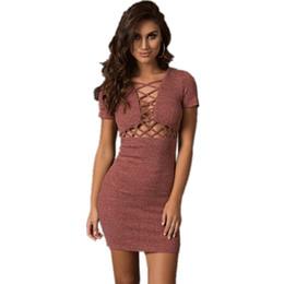 e0d0a6a6ef689 Discount Short Knit Dresses Summer | Short Knit Dresses Summer 2019 ...