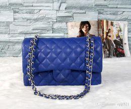 Wholesale Womens Fashion Designer Drop Shipping - Wholesale - Fashion New Womens Handbags Drop Shipping Designer Handbags Hottest Totes Luxury Handbag Genuine PU Leather Handbag 8113