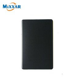 Wholesale 2tb Portable Hard Drive - Wholesale- ZK10 HDD 500GB External Portable Hard Drives HDD Storage Device Disk For Laptop USB Flash Drive