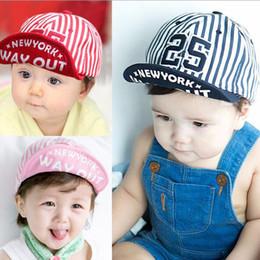 d7f5c7c45114 Newborn Baby Boys Cap Australia