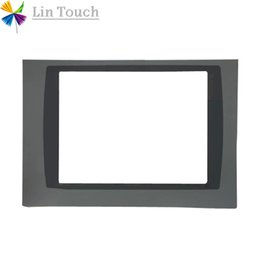 Wholesale Panelview Plus - NEW PanelView Plus 700 2711P-T7C4A2 2711P-RP1 2711P-RP2 HMI PLC Front label Peripheral Decoration Film Used to repair the Front label