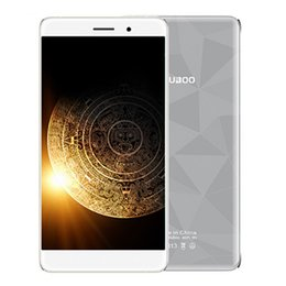 Wholesale Smartphone Metal Body - Bluboo Maya Android 6.0 3G Smartphone Cellphone MT6580A Quad Core 5.5inch 1280x720 2GB RAM 16GB ROM Unlocked Mobile Phone 3000mAh Metal body