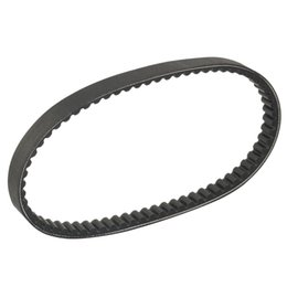 Wholesale Gy6 Scooters - Wholesale- Drive Belt 669 18 30 Scooter Moped 50cc For GY6 4 Stroke Engines Fits Most 50cc Rubber Transmission Belts Drive Pulley Free Ship